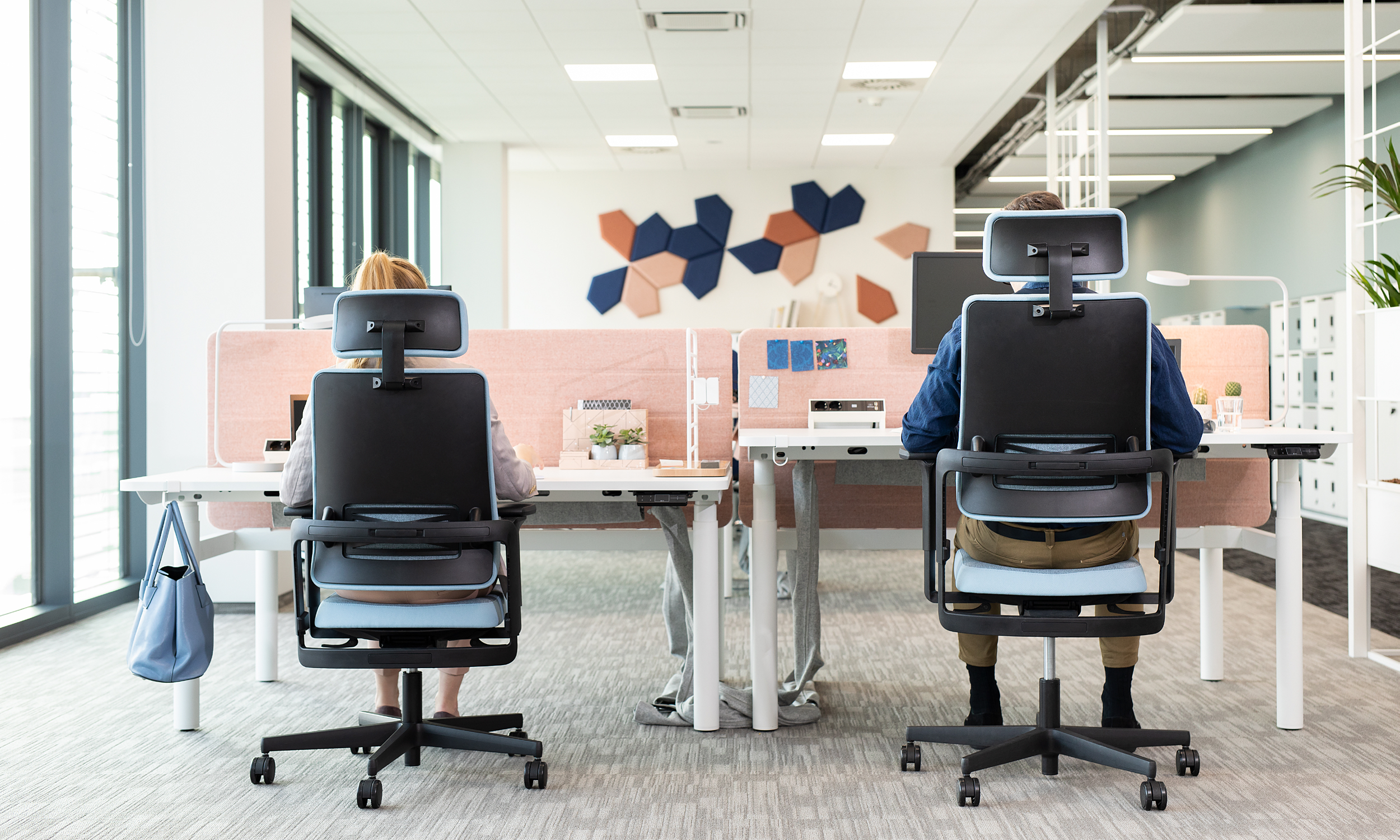 Awesome Xilium Products Pabps2019 Chair Design Images Pabps2019Com