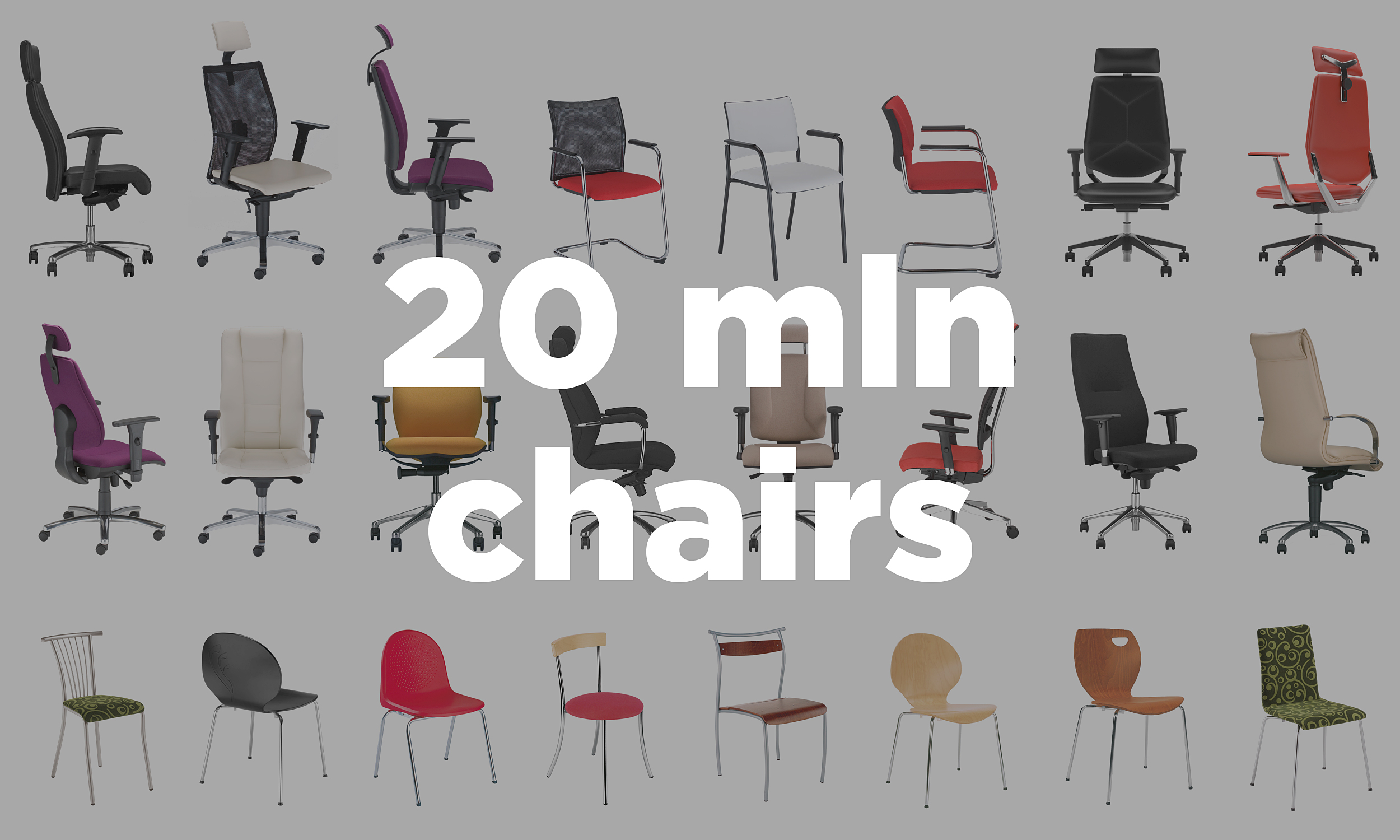 Excellent Our History Pabps2019 Chair Design Images Pabps2019Com