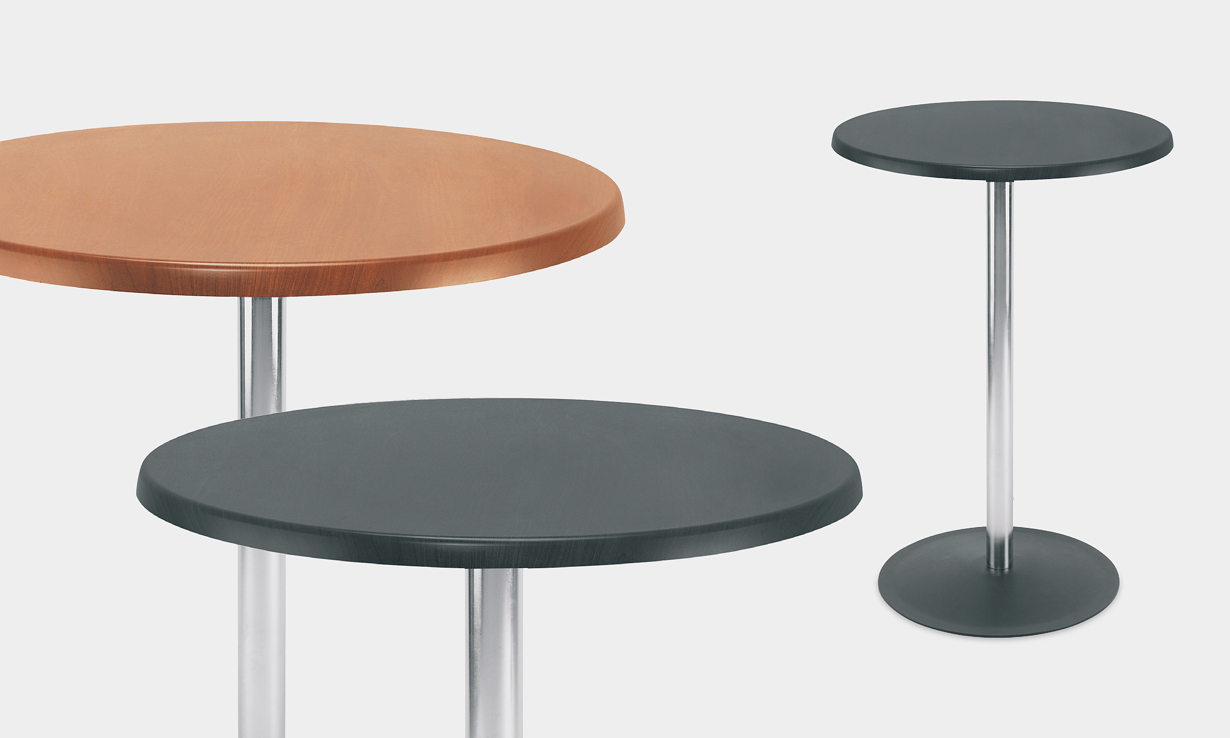 Lena table products for Table 6 handbook 44